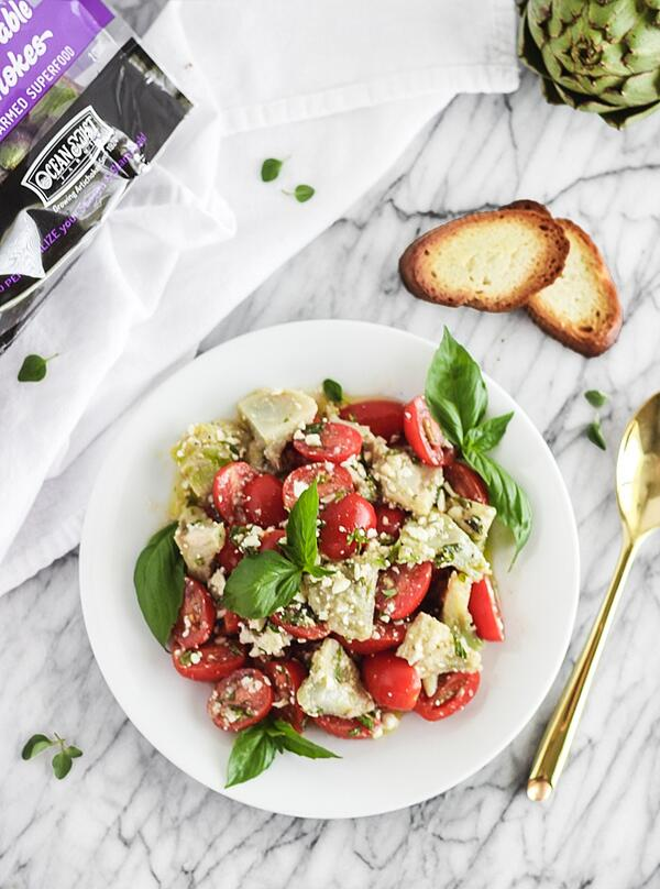 marinated-tomato-and-artichoke-salad-4