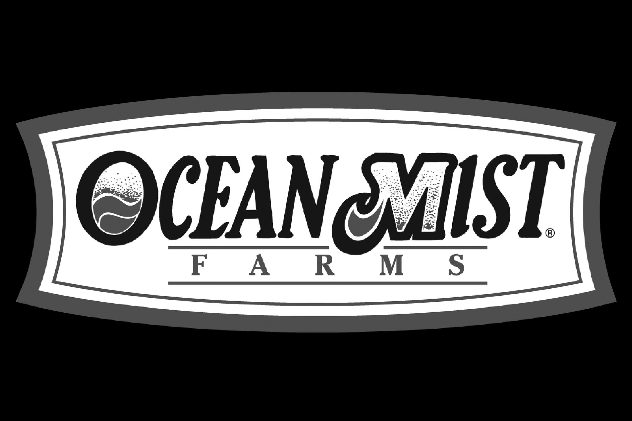 oceanmist.png
