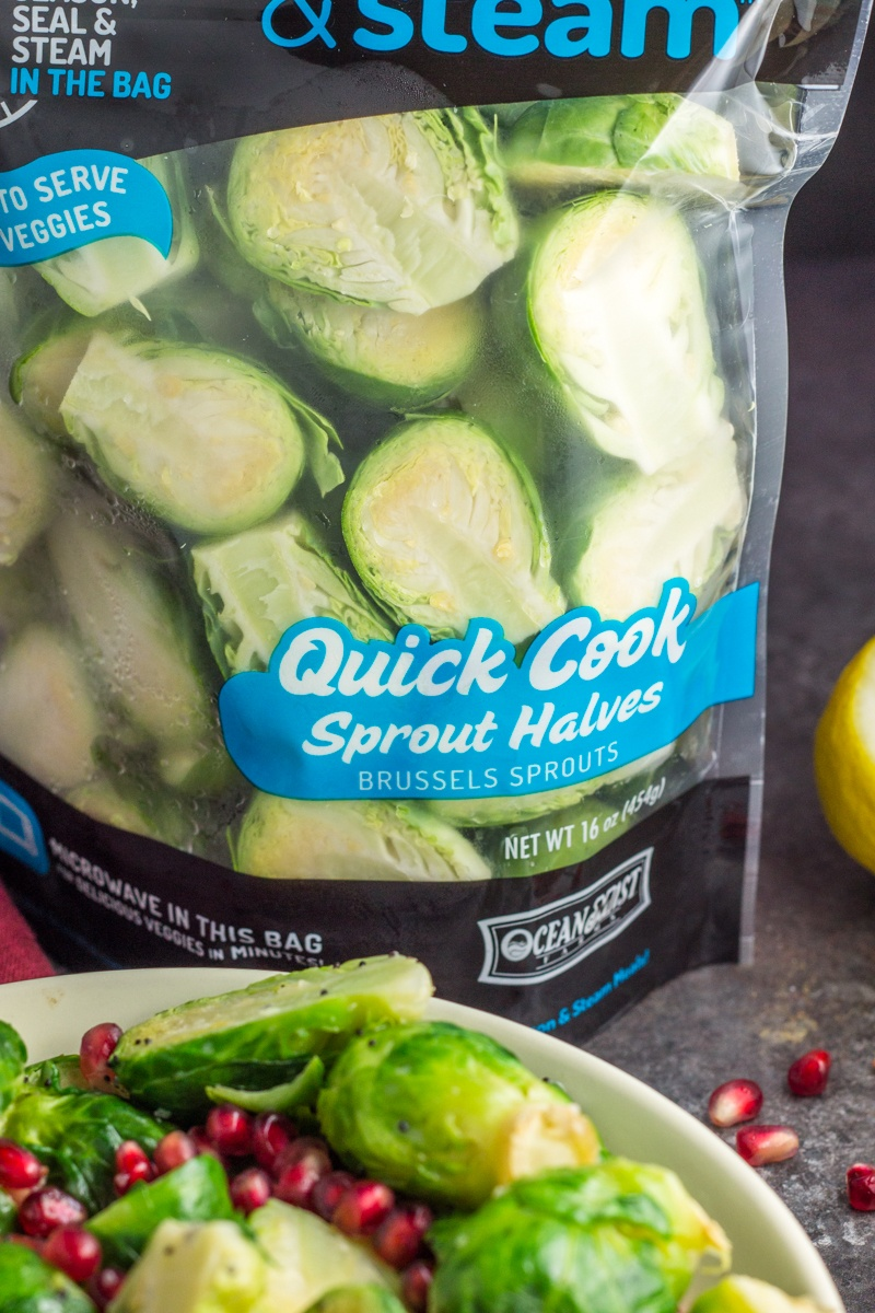 season-and-steam-brussels-sprouts