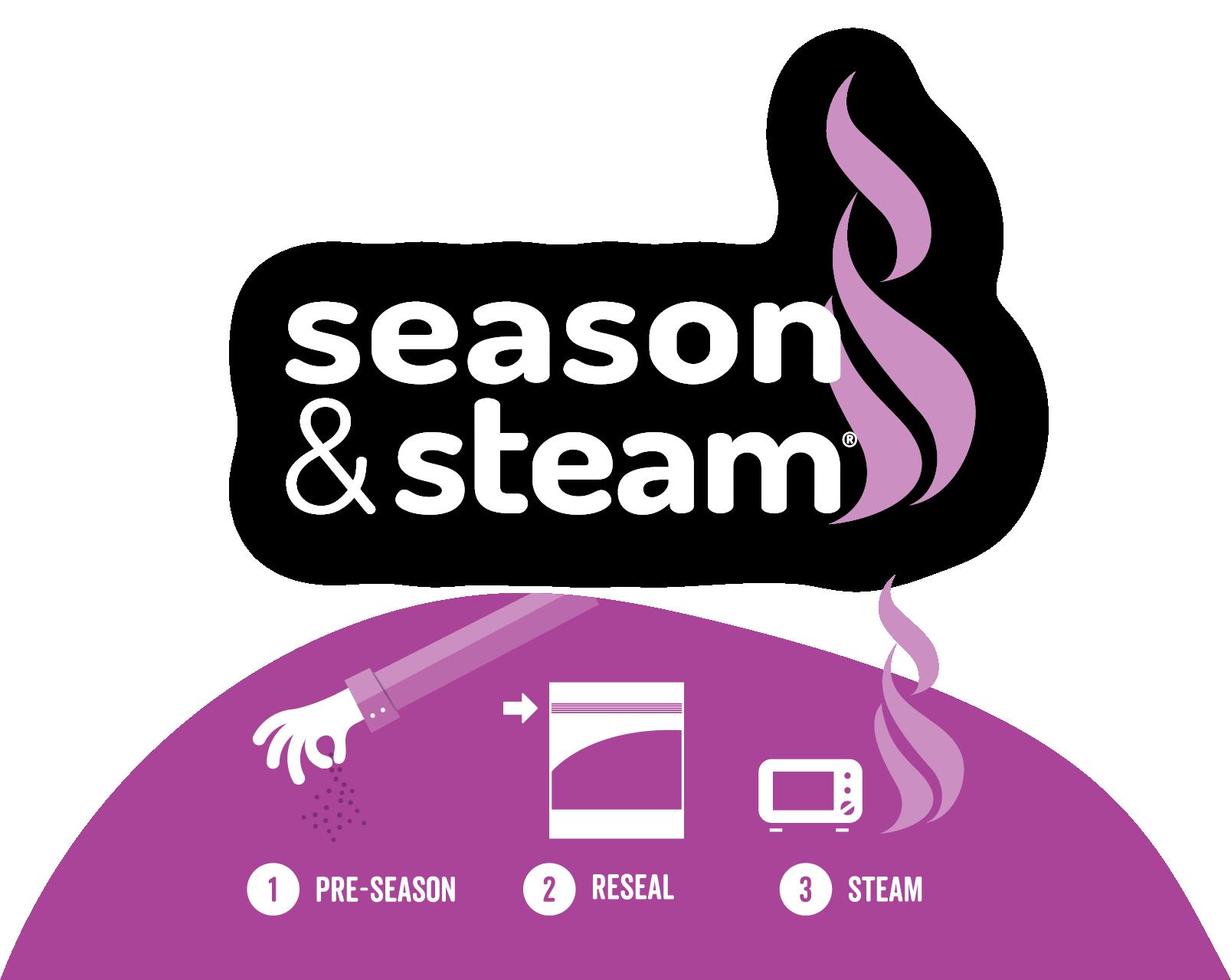 season-steam-lp-logo-mobile