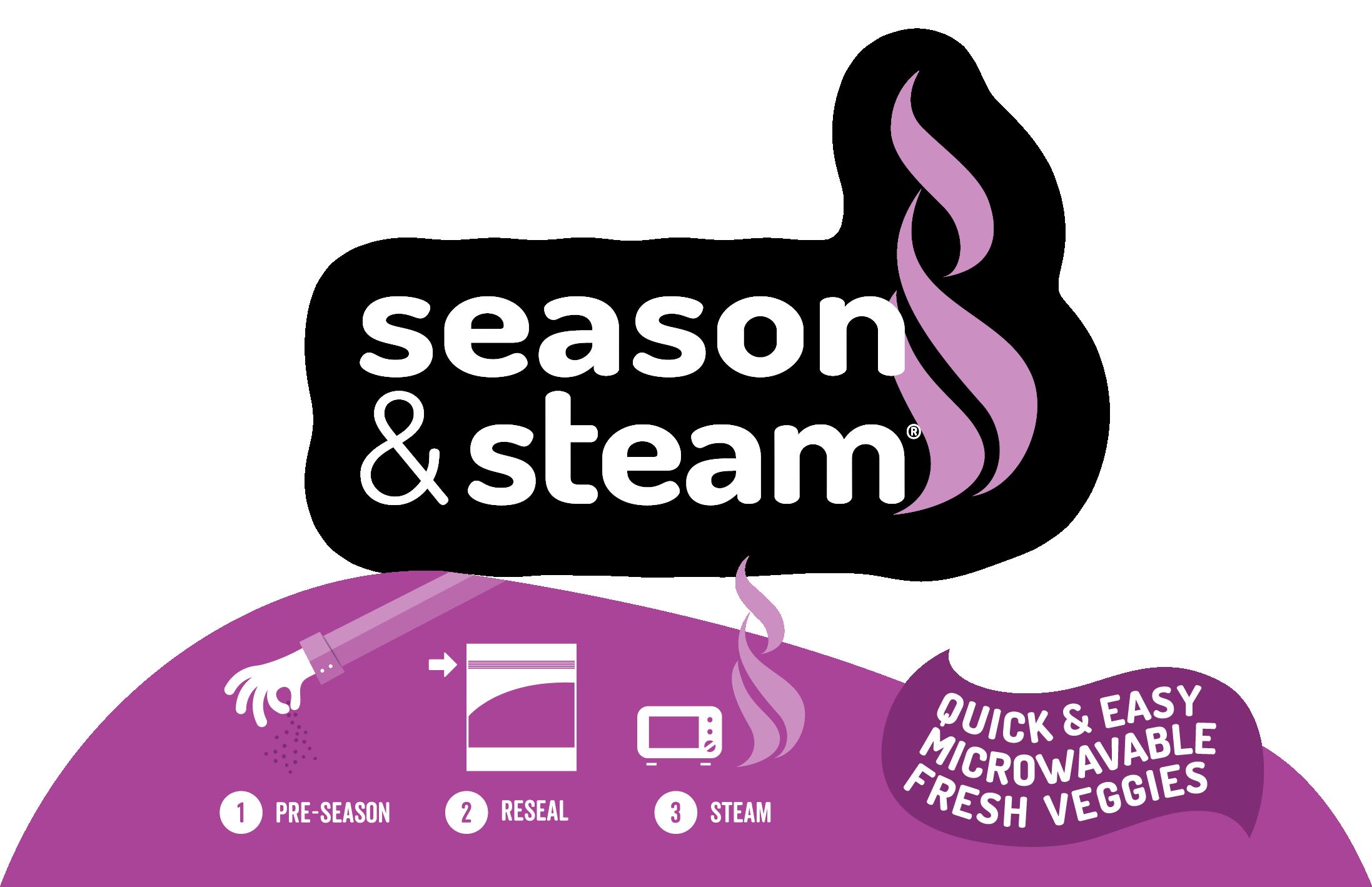 season-steam-lp-logo-new-3