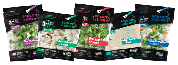 season-steam-product-collage