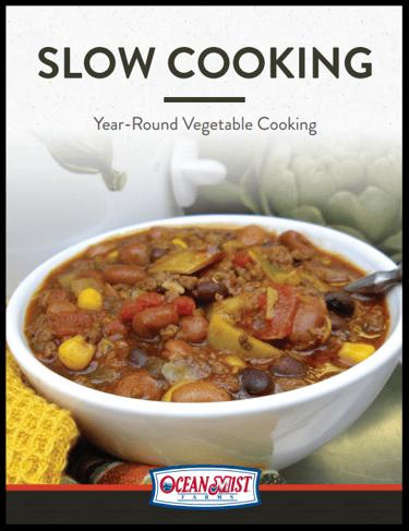slow cooker snip-989168-edited.png