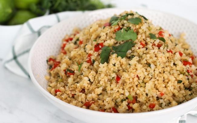 spanish cauliflower rice-header
