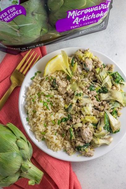 turkey-spinach-artichoke-hash-1-1