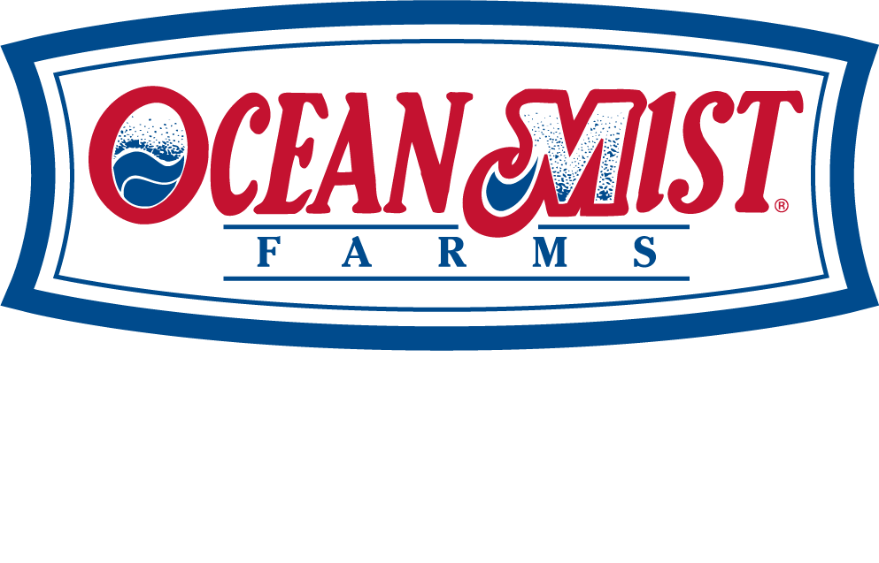 Crop Update logo