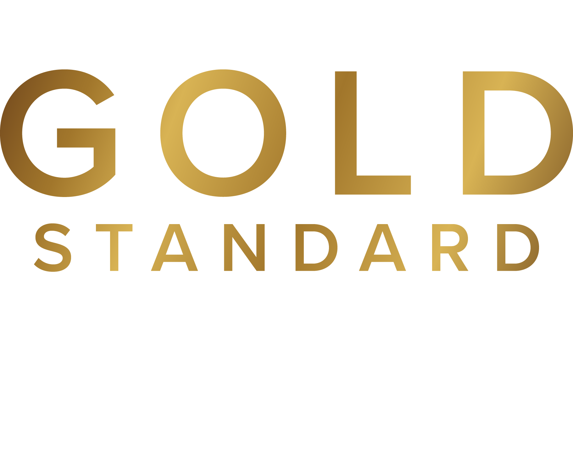 Growing the Gold Standard in artichokes for nearly 100 years.