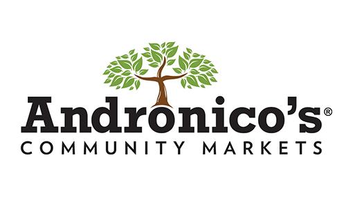 Andronico's