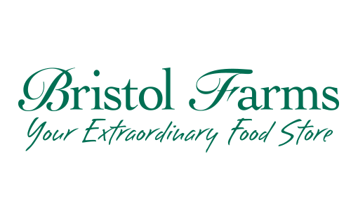 Bristol Farms Your Extraordinary Food Store