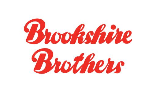 Brookshire Brothers