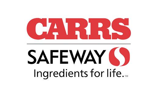 CARRS Safeway