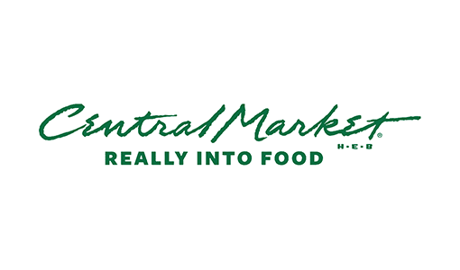 Central Market - Really Into Food