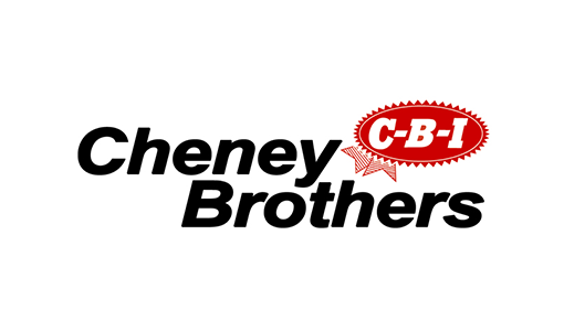 Cheney Brothers