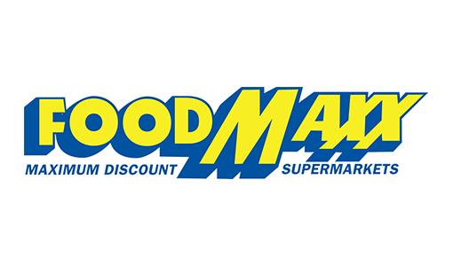 FoodMaxx