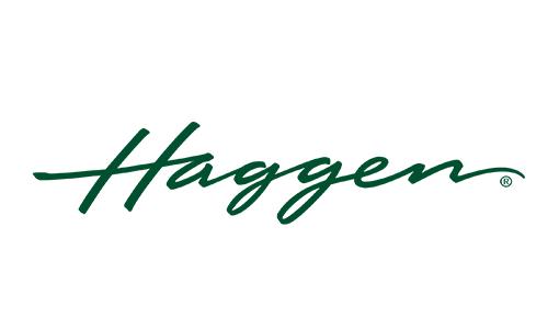 Haggen