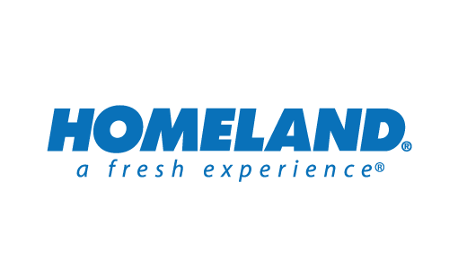 Homeland a fresh experience