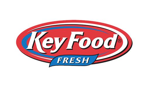 Key Food Fresh