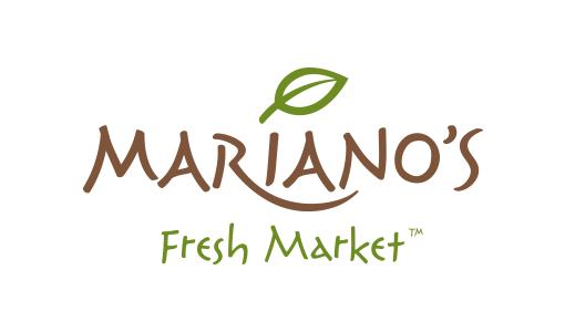 Mariano's Fresh Market