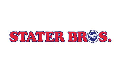 Stater Bros.