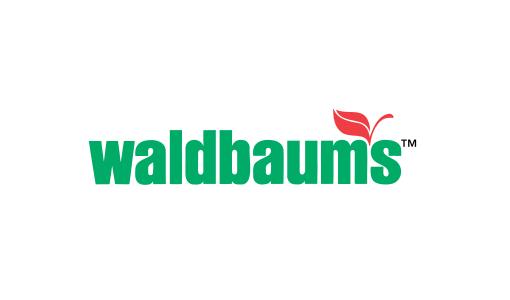 waldbaums