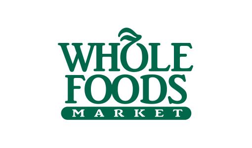 Whole Foods Market
