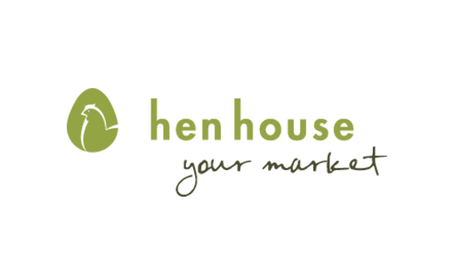 Hen House your market