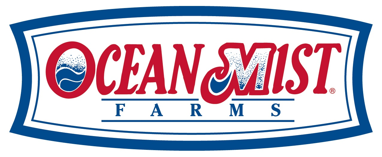 Ocean Mist Farms Team