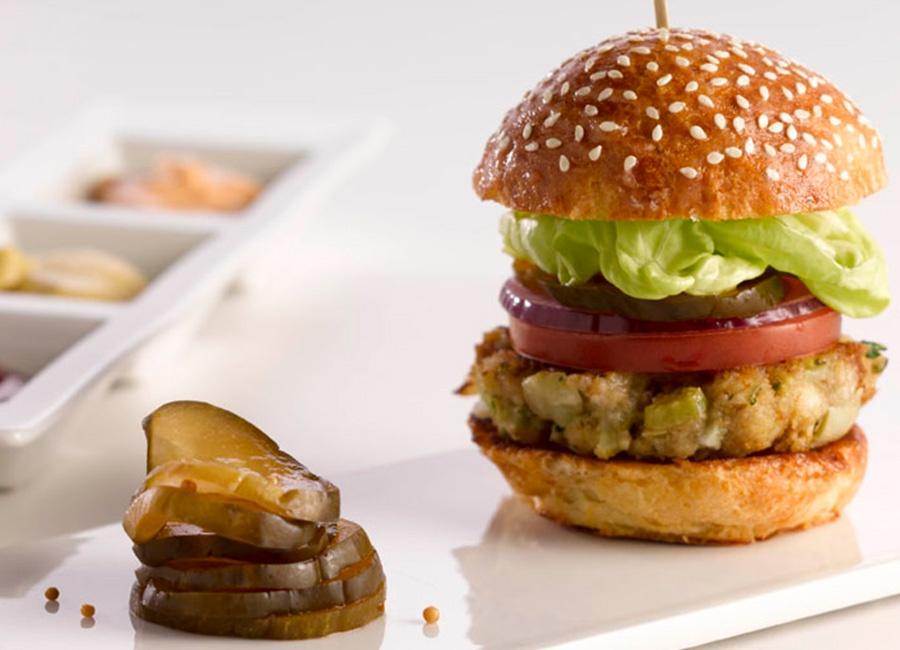 Arti-Burger-Veggie-Burger_Detail1