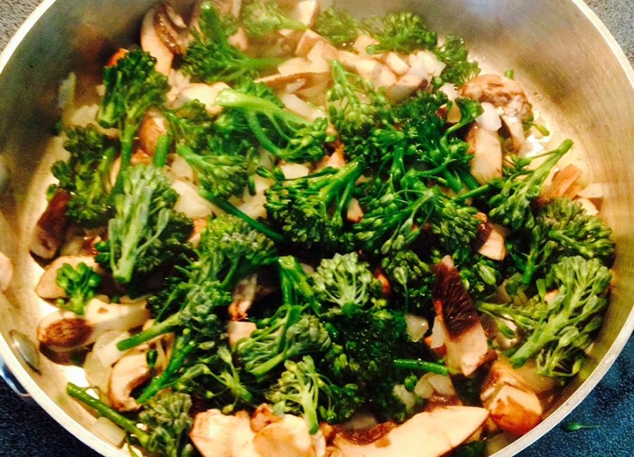 Koris-Sweet-Baby-Broccoli-stirfry-2