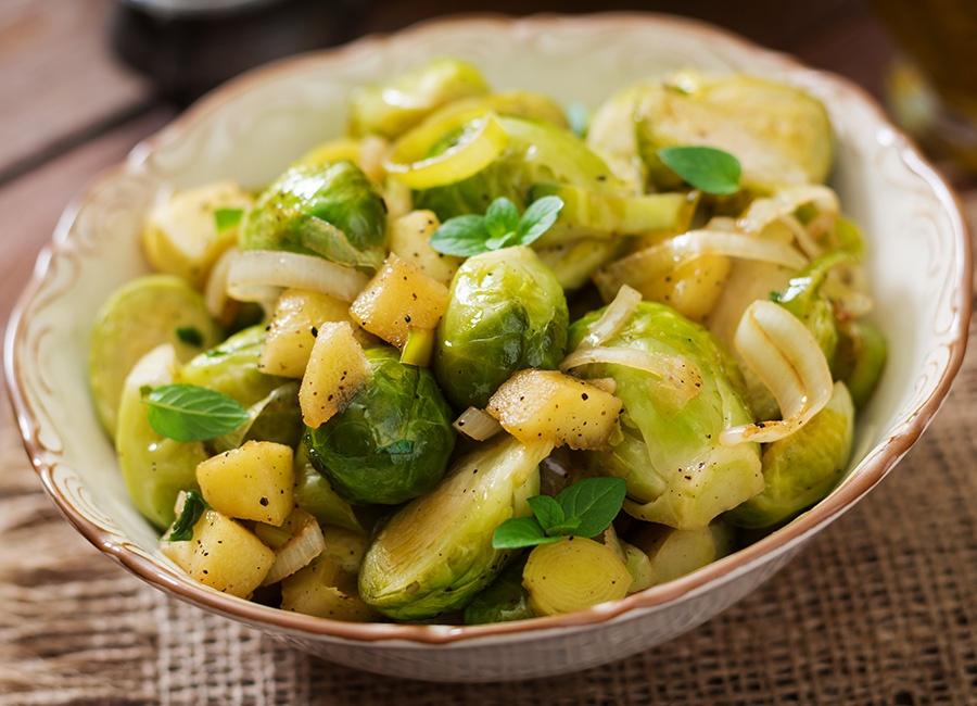 apple-glazed-brussels-sprouts-1.jpg
