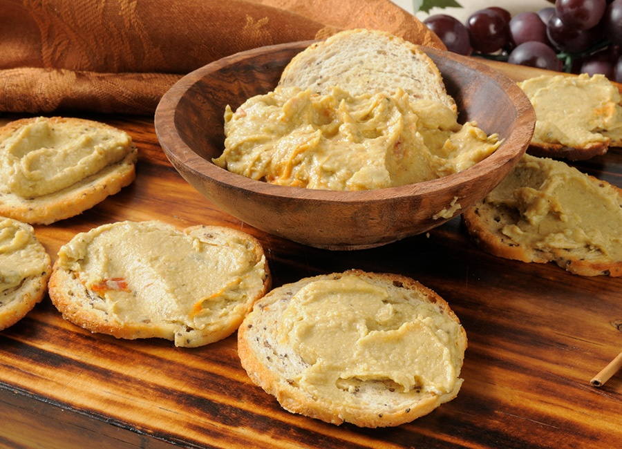 artichoke-butter.jpg