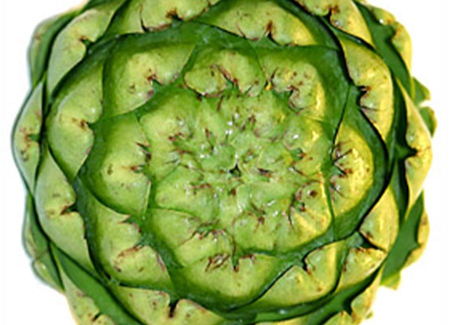 artichokes-benedict.jpg