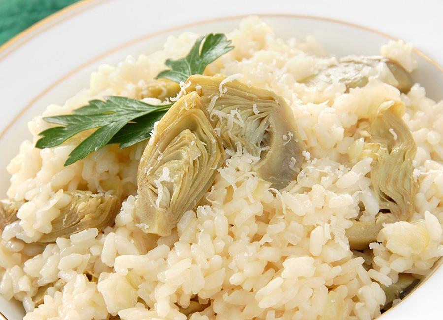 baby-artichoke-risotto-1.jpg