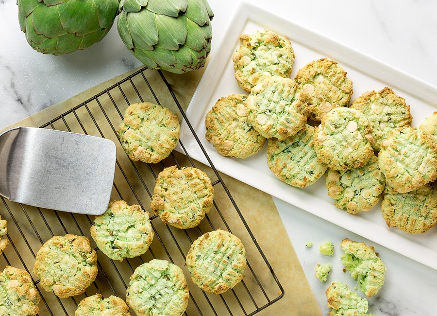castroville-cookies1