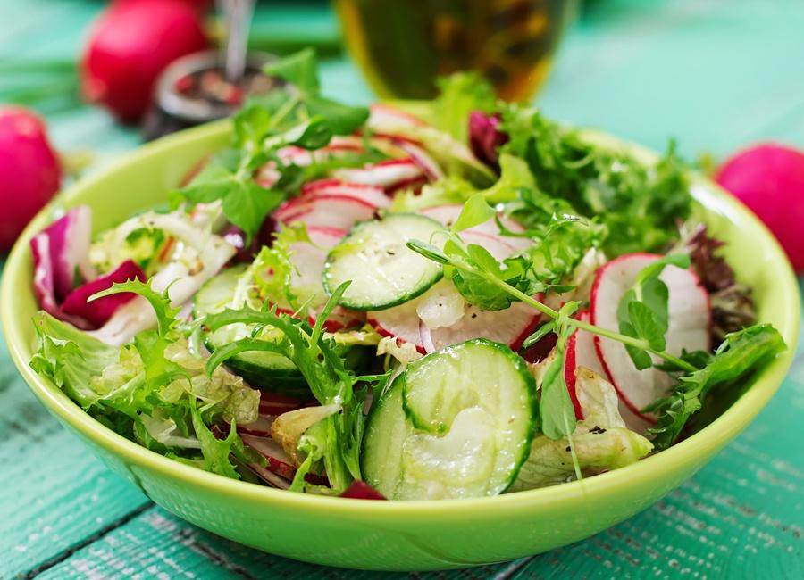 fresh-asian-radish-salad