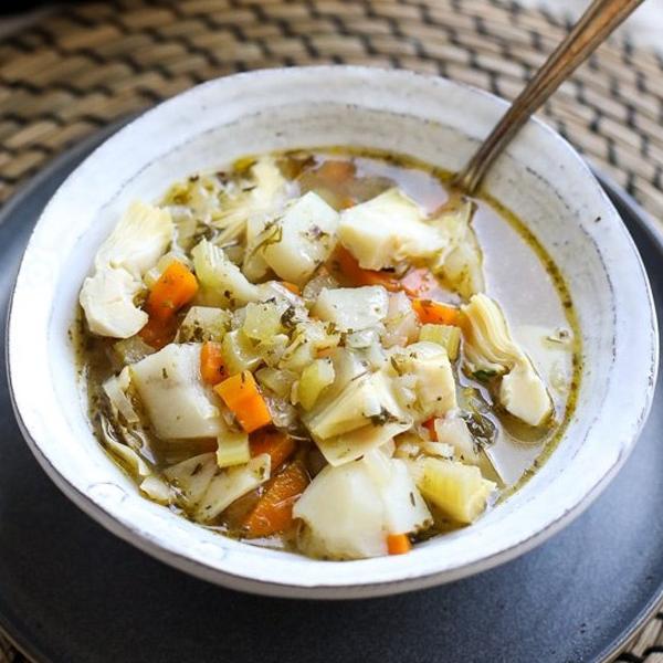 instant-pot-artichoke-chicken-soup-2-1-356020-edited.png