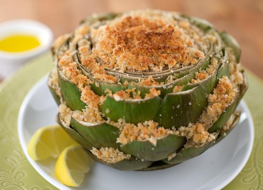 italian-stuffed-artichokes-new-orleans-heat.jpg