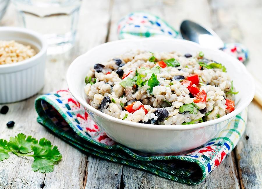 no-carb-cauliflower-spanish-rice.jpg
