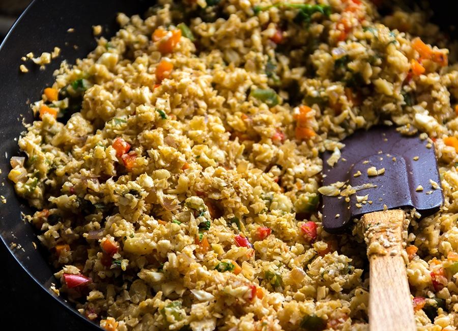 pork-fried-cauliflower-rice.jpg