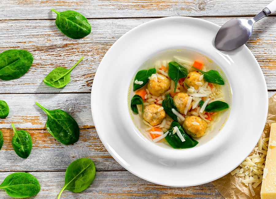 quick-and-easy-italian-wedding-soup-w-spinach-fennel.jpg