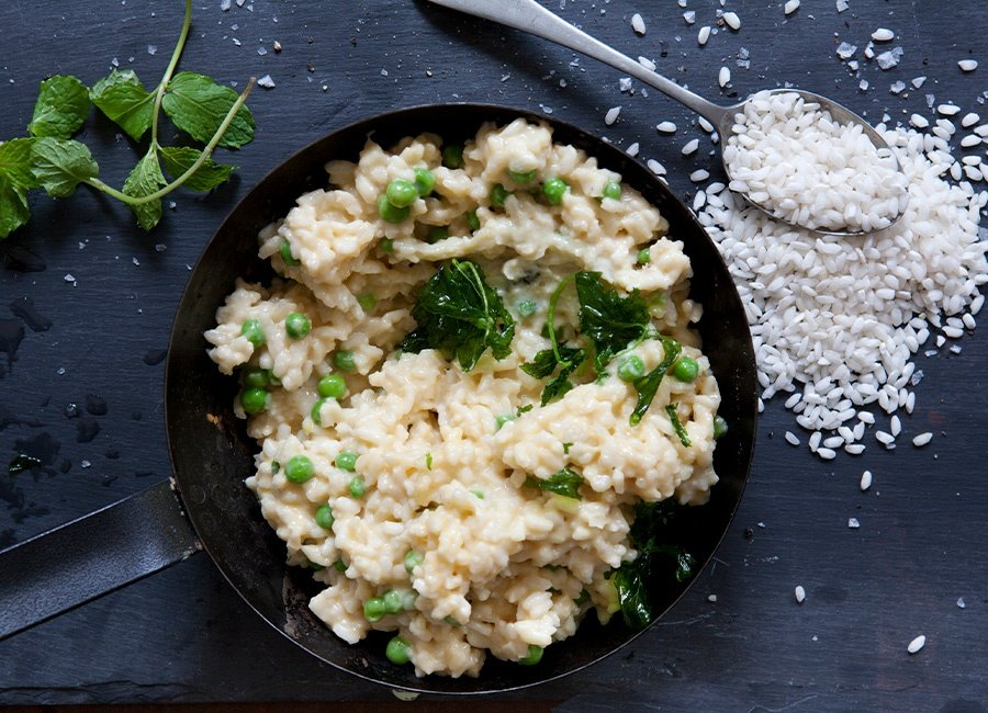 slow-cooker-cauliflower-rice-risotto.jpg