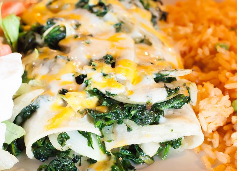 spinach-sausage-cheesy-enchiladas.jpg