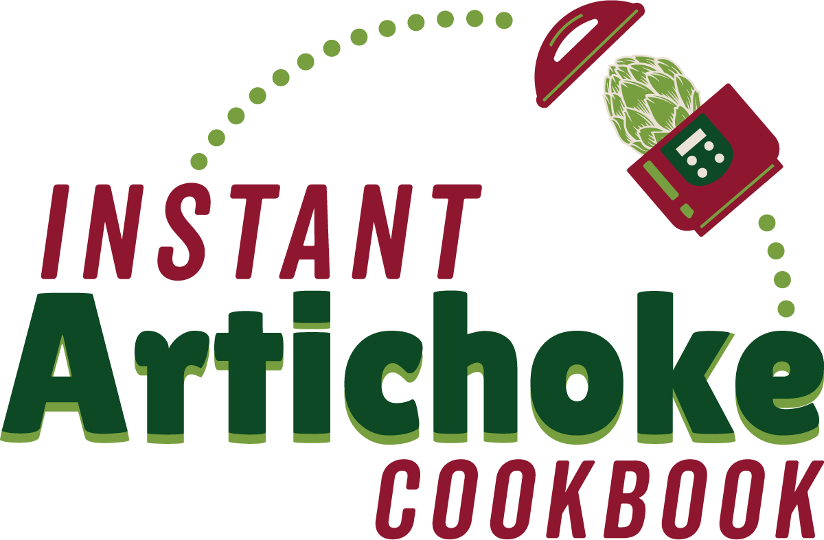 Instant Artichoke Cookbook