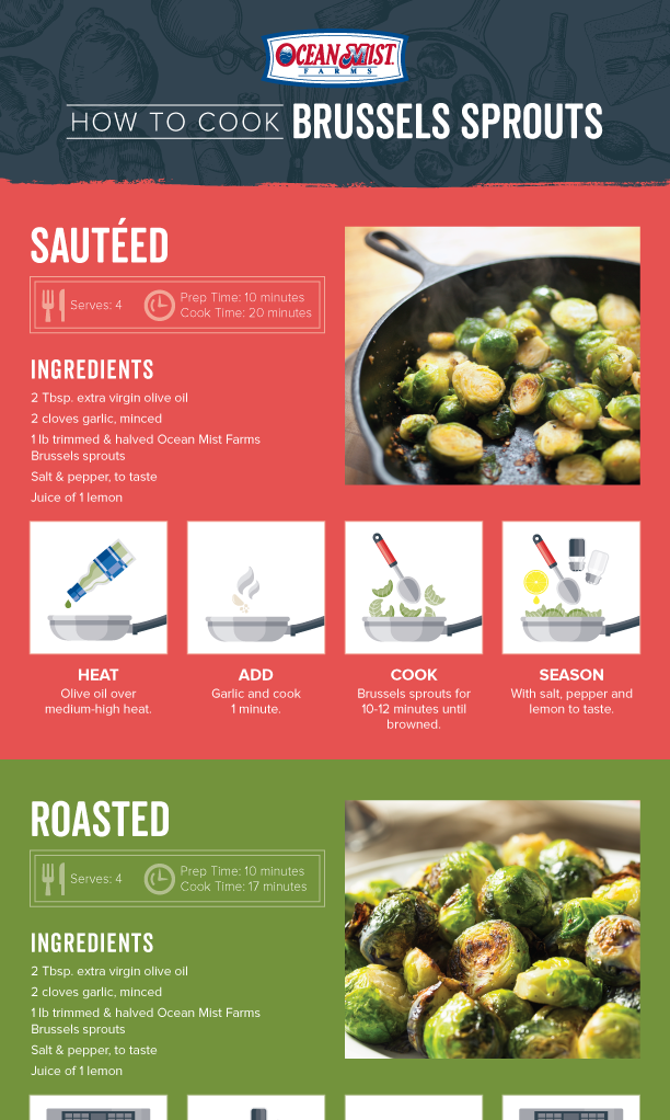 howtocookbrusselssprouts-lp-thumbnail