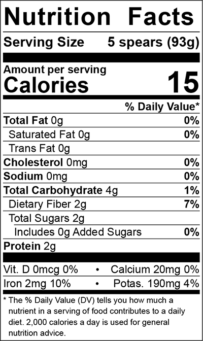 Asparagus_NutritionLabel.png