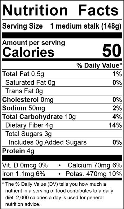 Broccoli_NutritionLabel.png