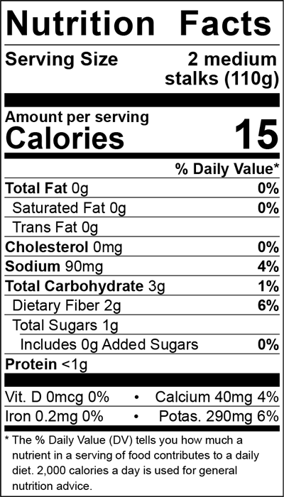 Celery_NutritionLabel.png