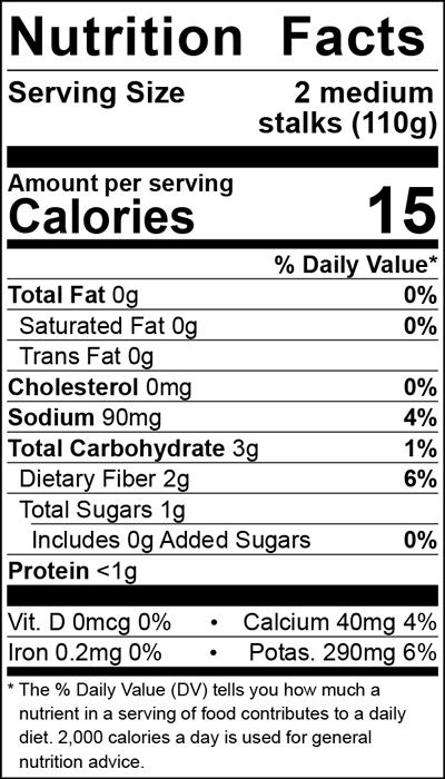 Celery_NutritionLabel.png