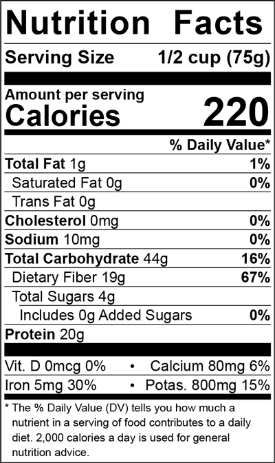 FavaBeans_NutritionLabel.png
