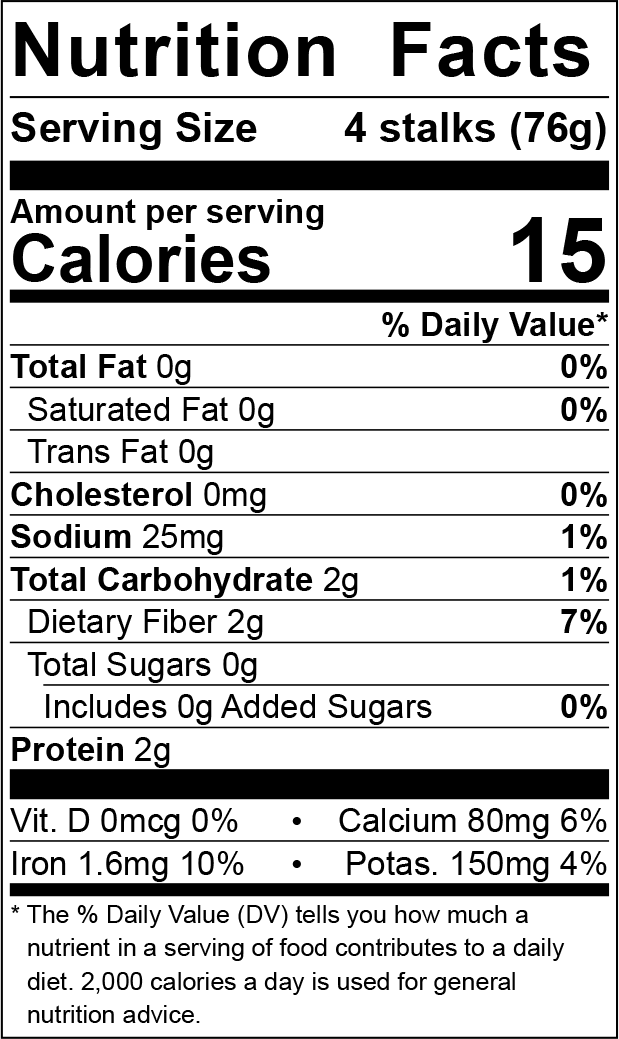 Rapini-Nutrition-Label.png